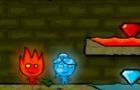 Su ve Ateş 1